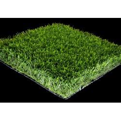 50mm doga çim halı