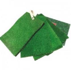 çim halı fiyatları
