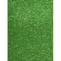 Suni çim halı