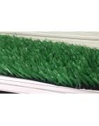 ucuz çim halı