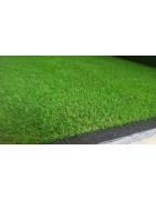 nurteks dekoratif çim halı