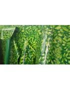 yaprak çit