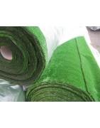 Suya dayanıklı ucuz suni çim halı ürünleri