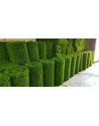çim duvar | fiyatları